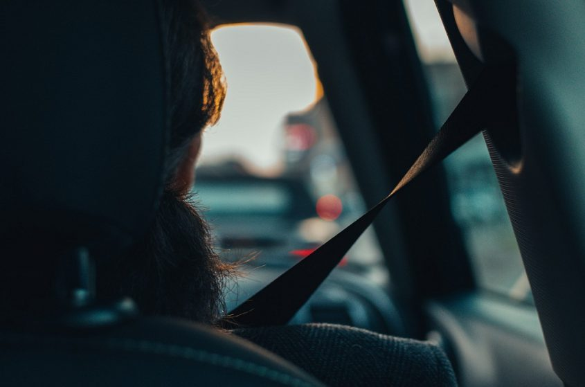 Auto Window Tinting in Sanford, Florida: A Central Florida Hub