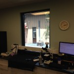 Commercial Window Tinting Altamonte Springs Florida 32714