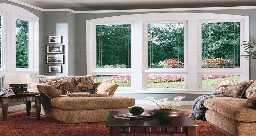 How Solar Window Film Works and Why You Need It