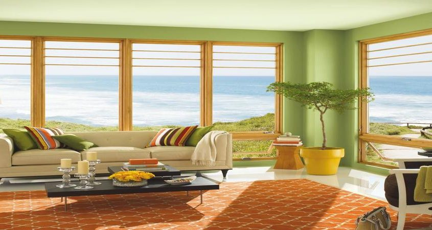 How Window Film Works and Why It's Worth Considering