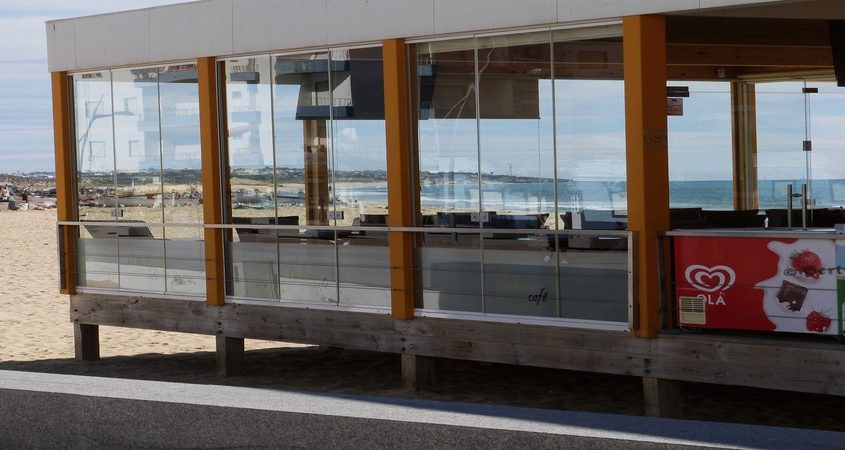 Why Should You Use a Window Solar Control Film for Your Business1