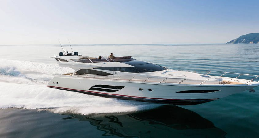 Window Film vs. Tempered Glass - Which Is Ideal for Boats