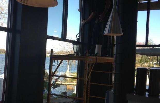 Orlando fl window tinting service orlando fl window for Window replacement orlando