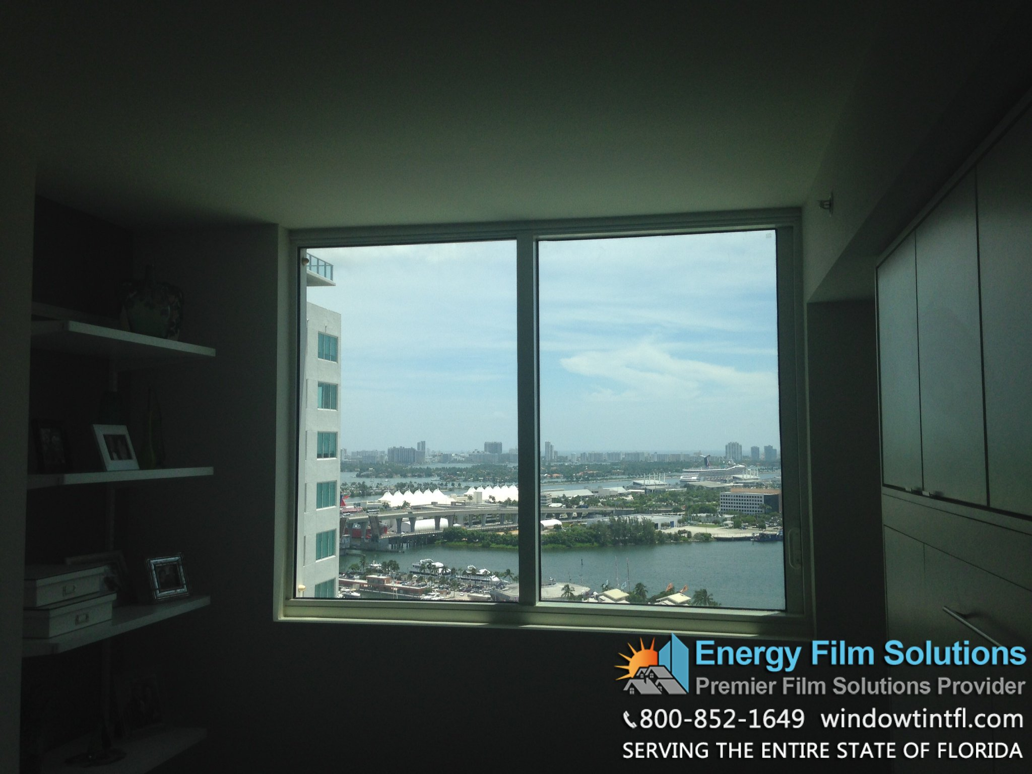 condo window tinting coconut grove miami florida_10