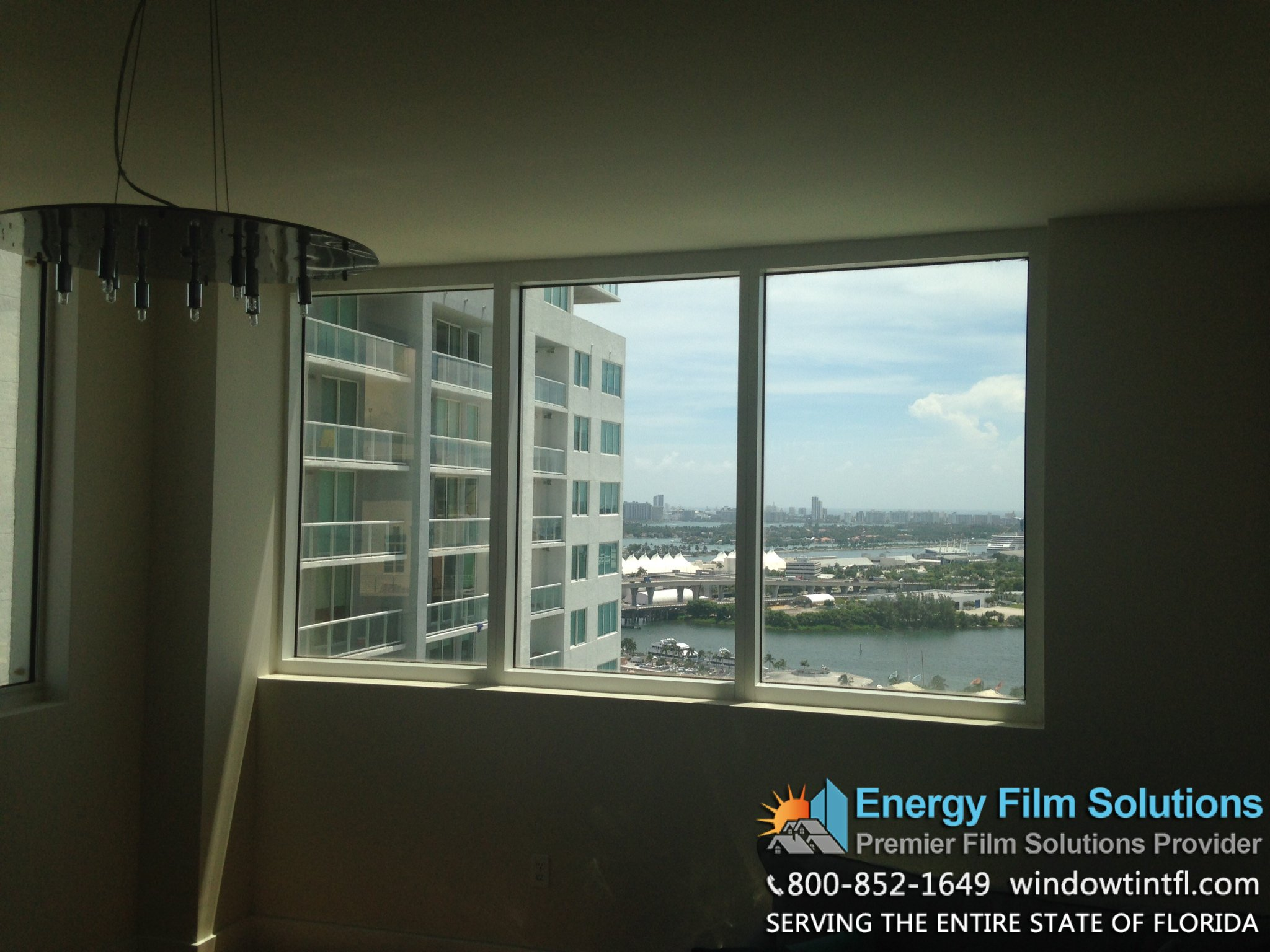 condo window tinting coconut grove miami florida_6