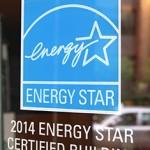 energy star window tinting