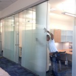 frost window film miami florida