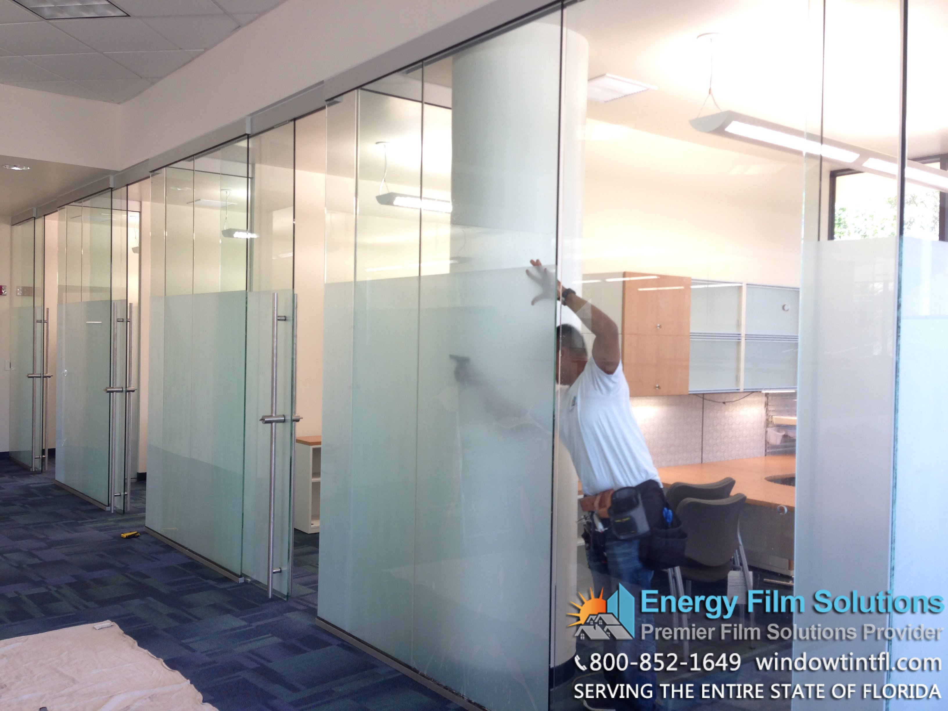 Home Amp Commercial Window Tint Miami Florida Window Film