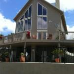 home window tinting florida