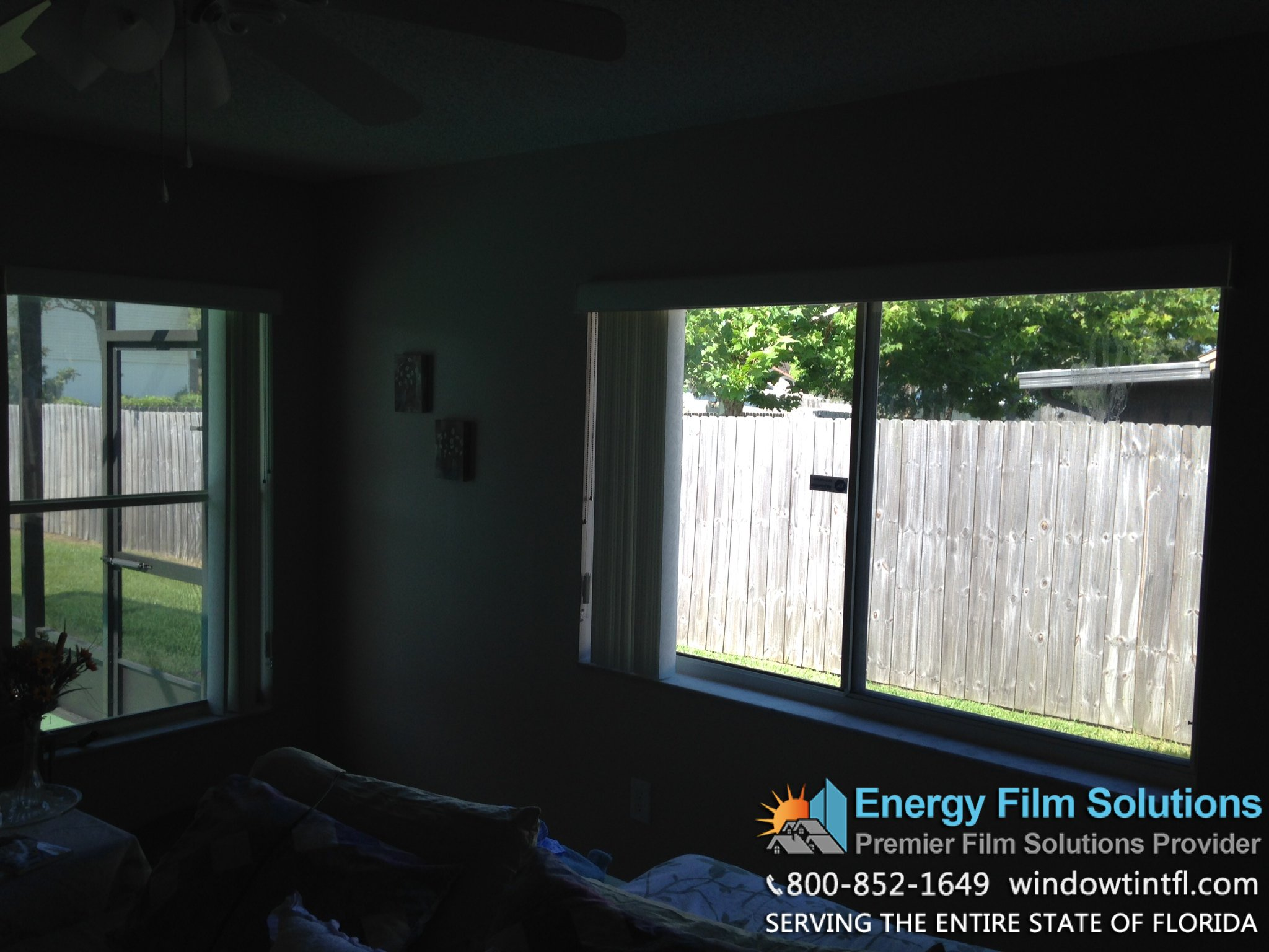 home window tinting winter park fl