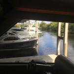 marine window tinting fort lauderdale florida