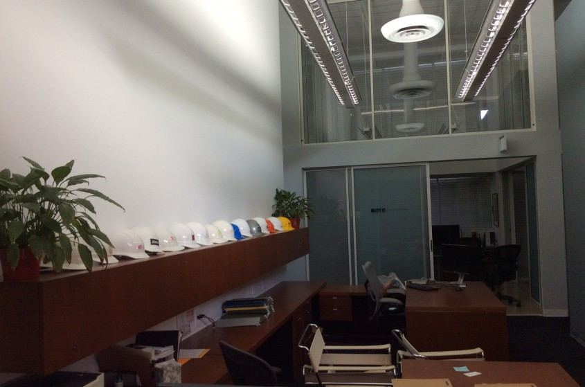 office window tint fort lauderdale florida