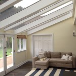 residential window tinting for homes florida