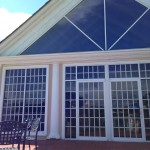 residential window tinting huper optik house