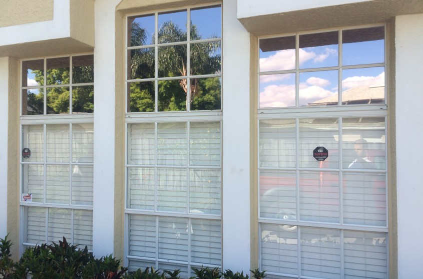 window tint for home orlando florida