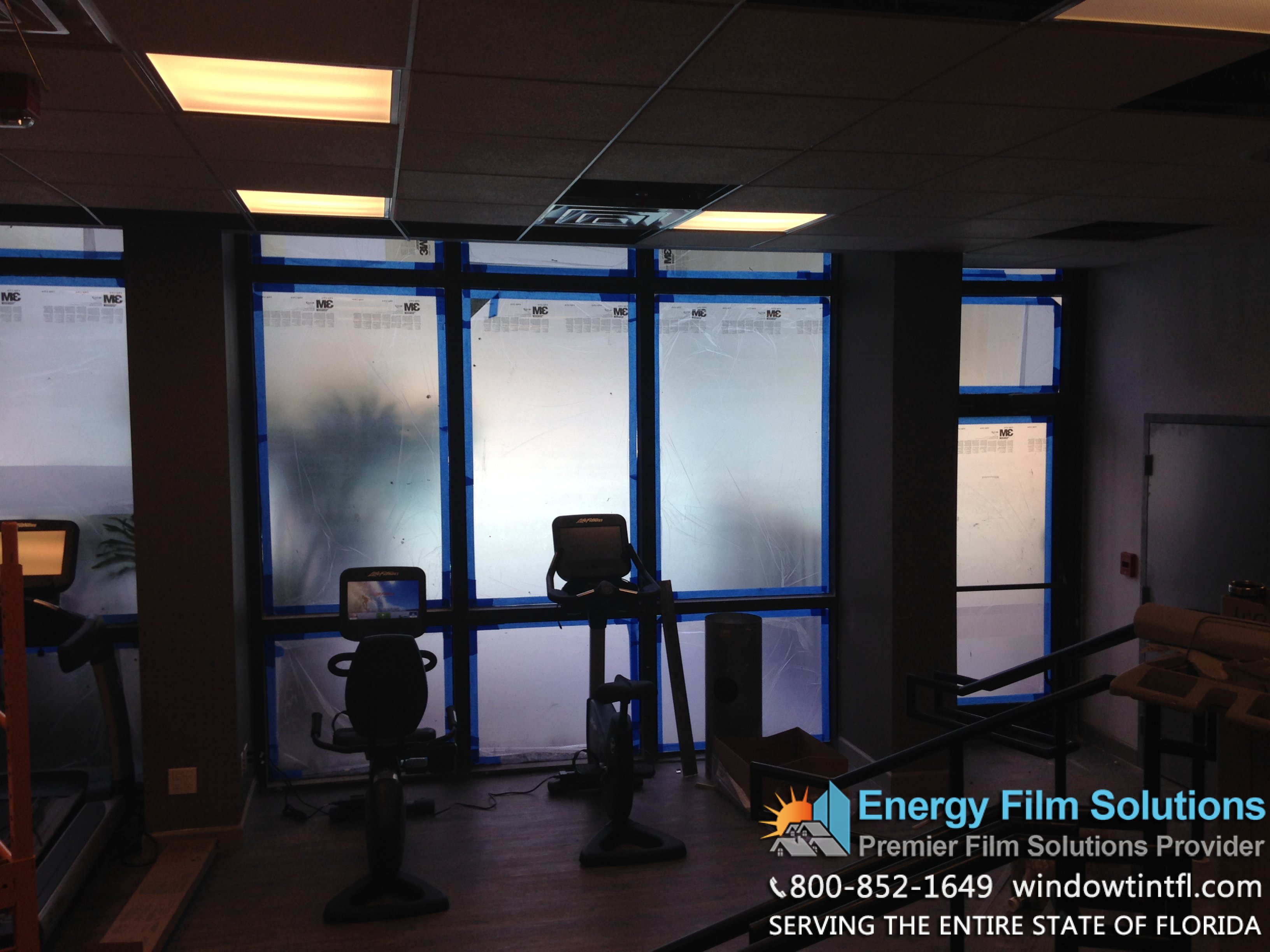 solar control window tinting uv blocking window film. Black Bedroom Furniture Sets. Home Design Ideas
