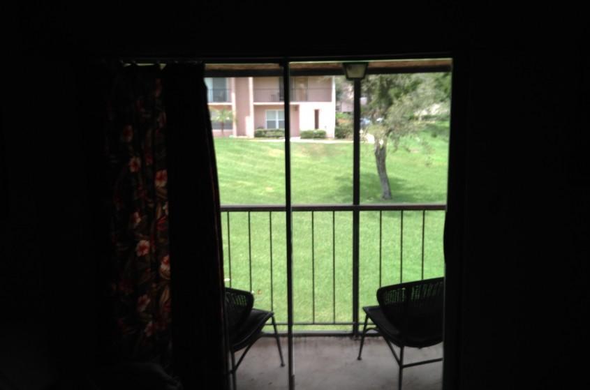 window tinting maitland florida ceramic 35
