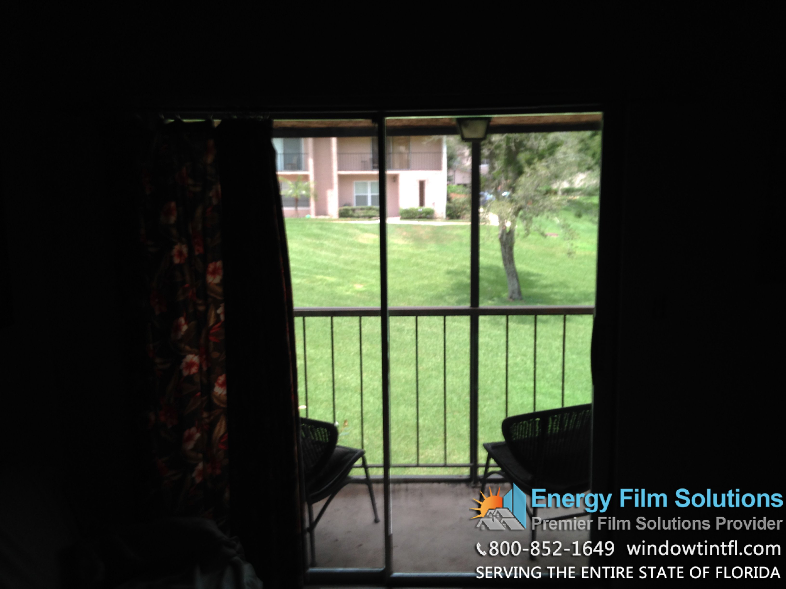 window tinting maitland florida ceramic 35